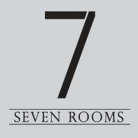 7 Rooms